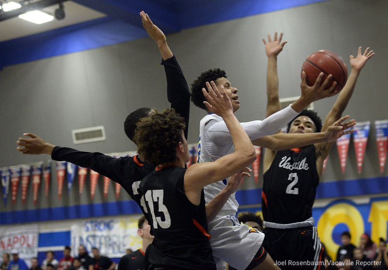 VAC-L-Vaca-Wood Boys Basketball-0210-023