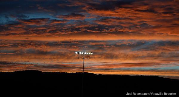 VAC-L-Vaca Football v Pitt-0916-003