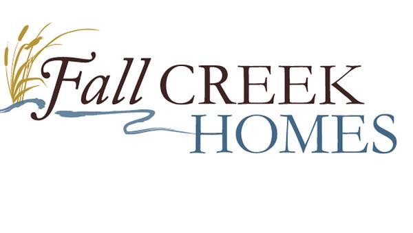 Fall Creek Homes PNG