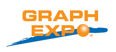 Graph Logo Download