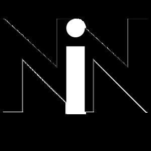 NiN2013logo