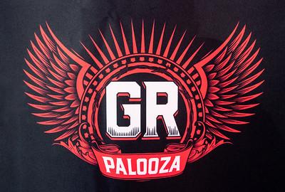 GR Palooza (14 of 225)
