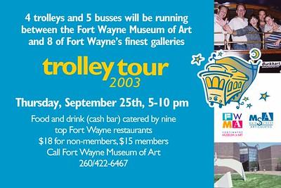 trolley_3