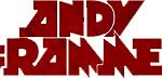 andy_grammer_logo