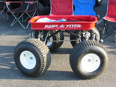 Jeep Jam 2007 027