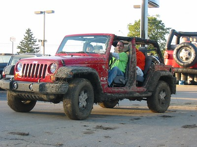Jeep Jam 2007 038