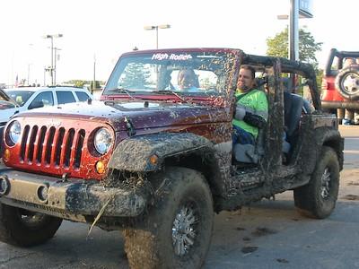 Jeep Jam 2007 037