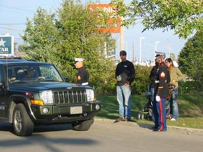 Jeep Jam 2007 025