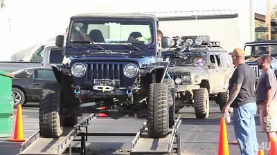 JeepJam2011video