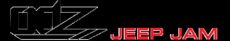 ODZ--logo2