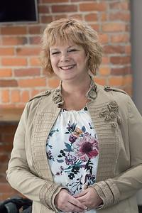 Michelle Wyatt-2