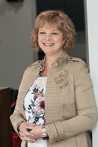Michelle Wyatt-1
