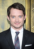 "Elijah Wood attends ""The Hobbit: An Unexpected Journey"" New York premiere benefiting AFI at Ziegfeld Theater on December 6, 2012 in New York City.  (Photo by Michael Loccisano/Getty Images)"