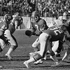 Football Games  AFC  Championship  1978 Denver  vs Oakland