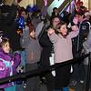 Lynnfield010119-Owen-NYE block party01