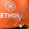12 31 20 Lynn Ethos Cannibis opens 7