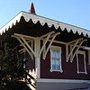 Swampscott011018-Owen-train-station2
