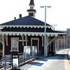 Swampscott011018-Owen-train-station6