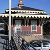 Swampscott011018-Owen-train-station4
