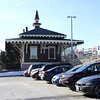 Swampscott011018-Owen-train-station3
