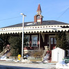 Swampscott011018-Owen-train-station1