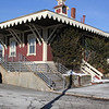 Swampscott011018-Owen-train-station5
