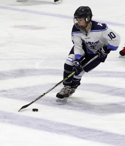 Peabody010919-Owen-hockey girls st marys peabody01