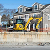 1 11 19 Nahant seawall construction 3
