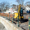 1 11 19 Nahant seawall construction 2