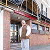 1 11 19 Peabody Walnut street building 2