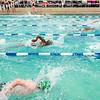 1 10 19 Lynn English Classical swim meet