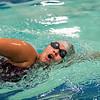 1 10 19 Lynn English Classical swim meet 1