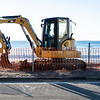 1 11 19 Nahant seawall construction 1