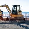 1 11 19 Nahant seawall construction 1