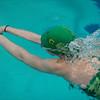 1 10 19 Lynn English Classical swim meet 7