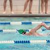 1 10 19 Lynn English Classical swim meet 2