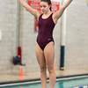1 10 19 Lynn English Classical swim meet 9