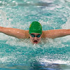 1 10 19 Lynn English Classical swim meet 4