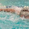 1 10 19 Lynn English Classical swim meet 3