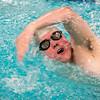 1 10 19 Lynn English Classical swim meet 8