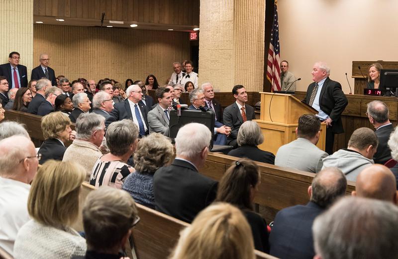Judge Conlon retirement 2