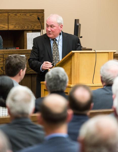Judge Conlon retirement 6