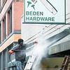 Beden Hardware pressure wash 13