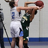 Peabody011119-Owen-girls basketball peabody classical05