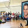 1 11 19 Peabody Brown School mural unveil 10