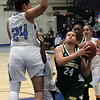 Peabody011119-Owen-girls basketball peabody classical11