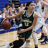 Peabody011119-Owen-girls basketball peabody classical12