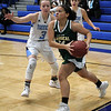 Peabody011119-Owen-girls basketball peabody classical09