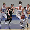 Peabody011119-Owen-girls basketball peabody classical06