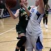 Peabody011119-Owen-girls basketball peabody classical10